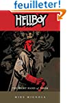 Hellboy Volume 4: The Right Hand of D...