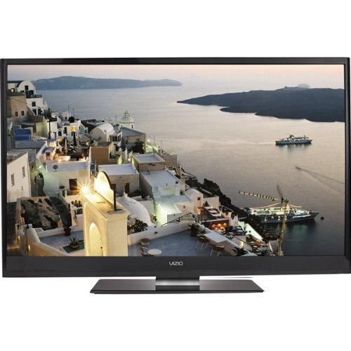 47? Razor LED? HDTV with Theater 3D