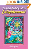 The High Heeled Guide to Enlightenment