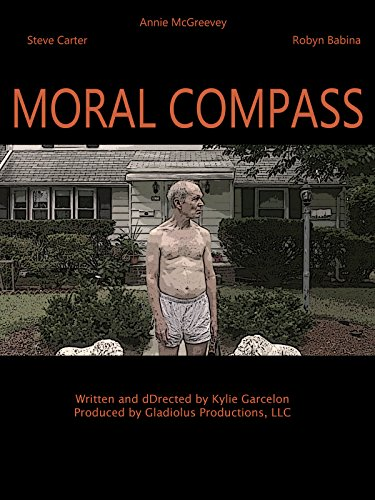 Moral Compass on Amazon Prime Video UK