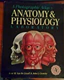 Photographic Atlas For The Anatomy And Physiology Lab