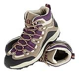 Quechua Forclaz 100 Novadry Shoes, Women's 6.5 UK