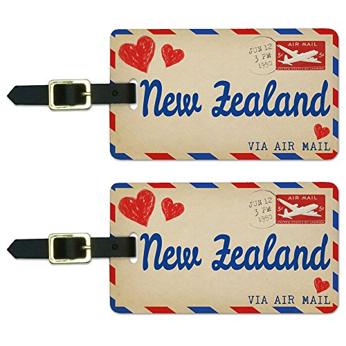 air-mail-postcard-love-for-new-zealand-luggage-suitcase-id-tags-set-of-2