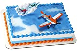Deco Pac - Disney Planes Dusty and Friends Cake Topper