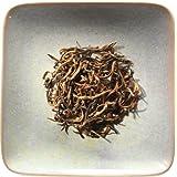 Black Needle Yunnan Black Tea