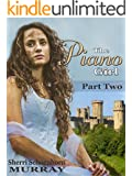 The Piano Girl - Part Two (Counterfeit Princess Series)