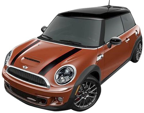 clickcar-pawas-mini-cooper-s-wired-mouse-spice-orange
