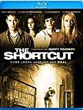 The Shortcut [Blu-ray]