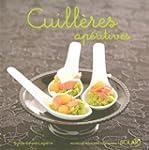Cuill�res ap�ritives