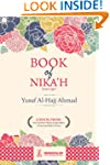 Book of Nikah (marriage) (Encyclopedi...