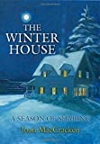 img - for The Winter House book / textbook / text book