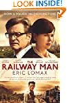 The Railway Man (Vintage War)