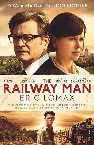 The Railway Man (Vintage War)