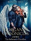 Morgana's Chronicles