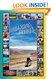 Falling Uphill: Dreams for the Young Adventurer and the Young at Heart