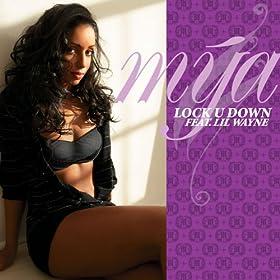 lock u down mya mp3 downloads. Black Bedroom Furniture Sets. Home Design Ideas