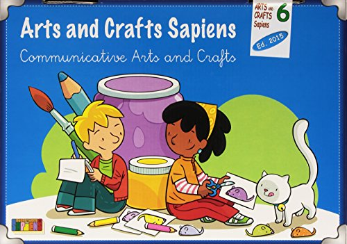 arts-and-crafts-sapiens-6-primary