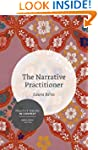 The Narrative Practitioner (Practice...