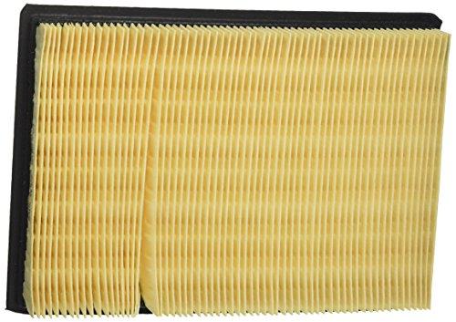 Motorcraft FA1630 Air Filter