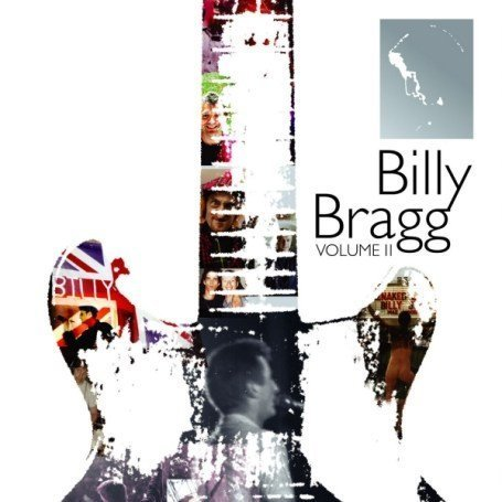 Billy Bragg - Cindy of a Thousand Lives Lyrics - Zortam Music