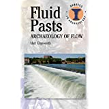 Fluid Pasts: Archaeology of Flow (Debates in Archaeology)by Matt Edgeworth