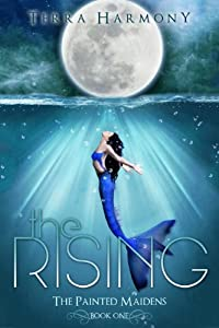 http://www.freeebooksdaily.com/2014/10/the-rising-by-terra-harmony.html