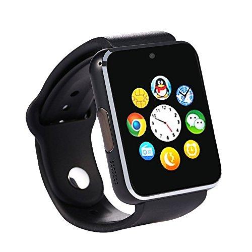 General AUX W005 Smartwatch