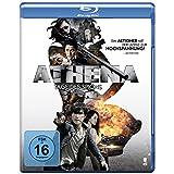 Athena - Tage des Spions