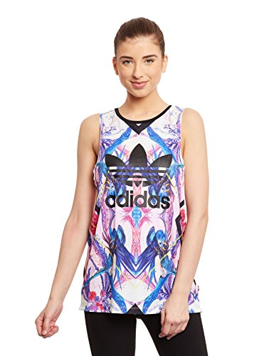 adidas-Originals-Womens-Logo-T-Shirt