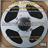 The Infamous Studio Tapes [Explicit]
