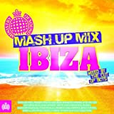 Mash Up Mix Ibiza