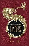 Las fauces del abismo (Spanish Edition)