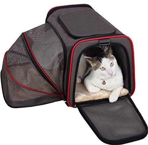 petsfit-comfort-expandable-foldable-travel-dogs-carriers-pet-carrier-soft-sided-medium-46cm-x-28cm-x