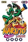 Naruto - Tome 10