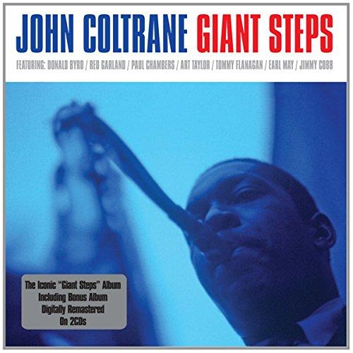 giant-steps-2cd
