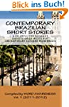 Contemporary Brazilian Short Stories...