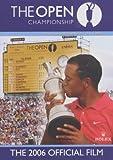 British Open 2006...