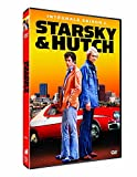 Image de Starsky & Hutch - Saison 1