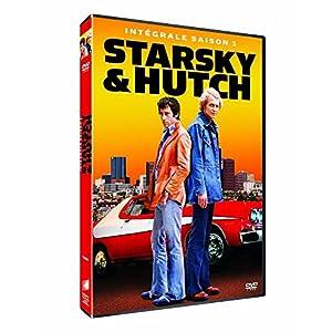 Starsky & Hutch - Saison 1