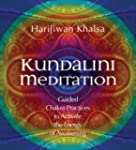Kundalini Meditation: Guided Chakra P...