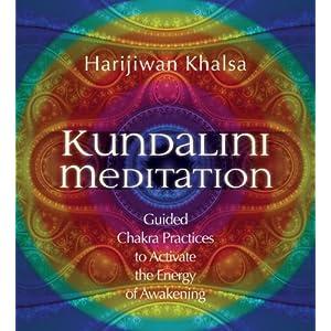Physical Symptoms Of Kundalini RisingKundalini Rising Symptoms