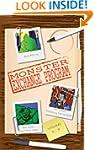 Monster Exchange Program Compilation...