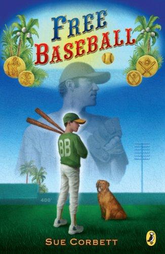 Free-Baseball