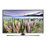 Samsung UN40J5500 40-Inch 1080p Smart LED TV (2015 Model)