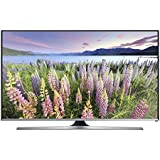 Samsung UN50J5500 50-Inch 1080p Smart LED TV (2015 Model)