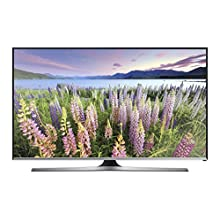 Samsung UN48J5500 48-Inch 1080p Smart LED TV (2015 Model)