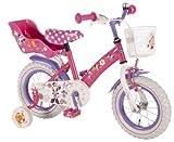 31226-Fahrrad-Minnie-12