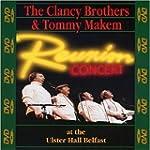 Reunion Concert - DVD
