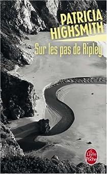Sur les pas de Ripley par Highsmith
