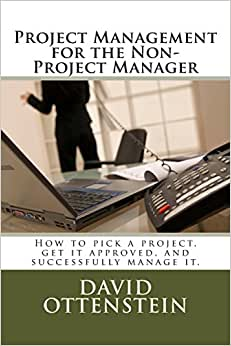 Project Management for the Non-Project Manager book downloads